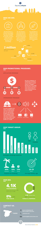 infografik unternehmen_02-01