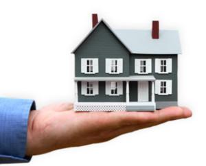 Voorwaarden van het publiceren van appartementen