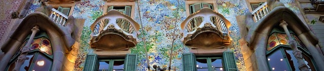 modernist-tour-barcelona