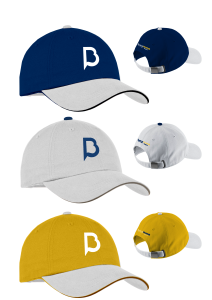 Merchandise (Caps)