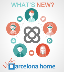 Banner Barcelonah blog whats new_