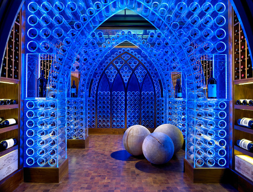 modern wine cellar_10