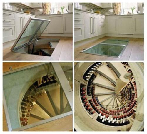 modern-wine-cellar_2