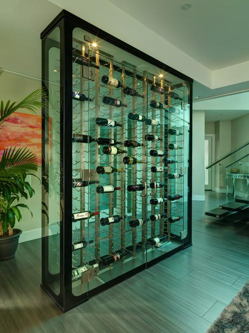 modern-wine-cellar_4