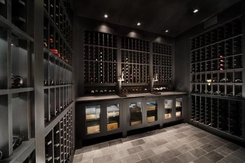 modern-wine-cellar_5