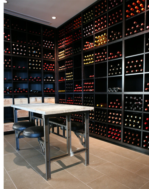 modern-wine-cellar_6