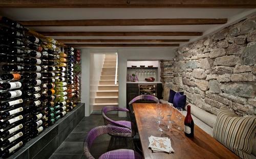 modern-wine-cellar_7