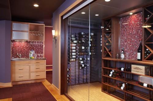 modern-wine-cellar_8