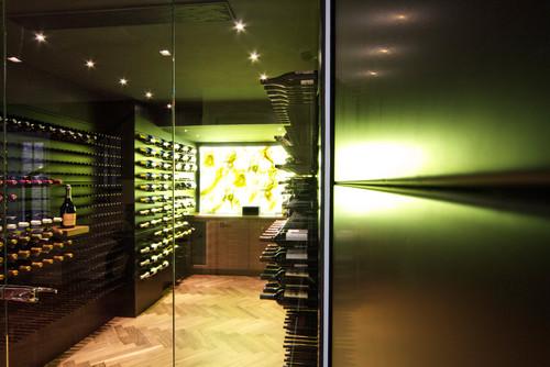 modern-wine-cellar_9