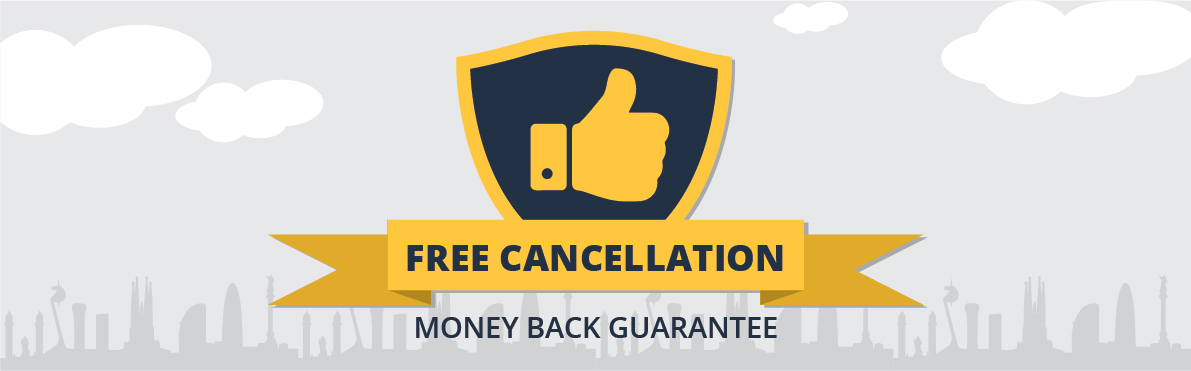Cancellation_graphic_website_v13