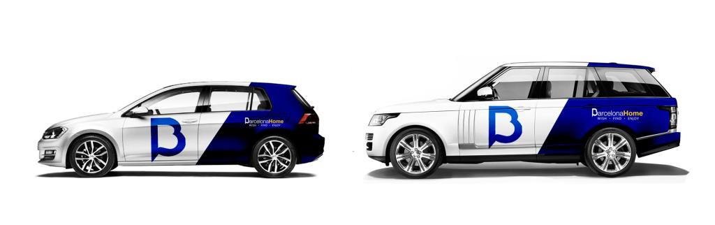 Golf + Rover