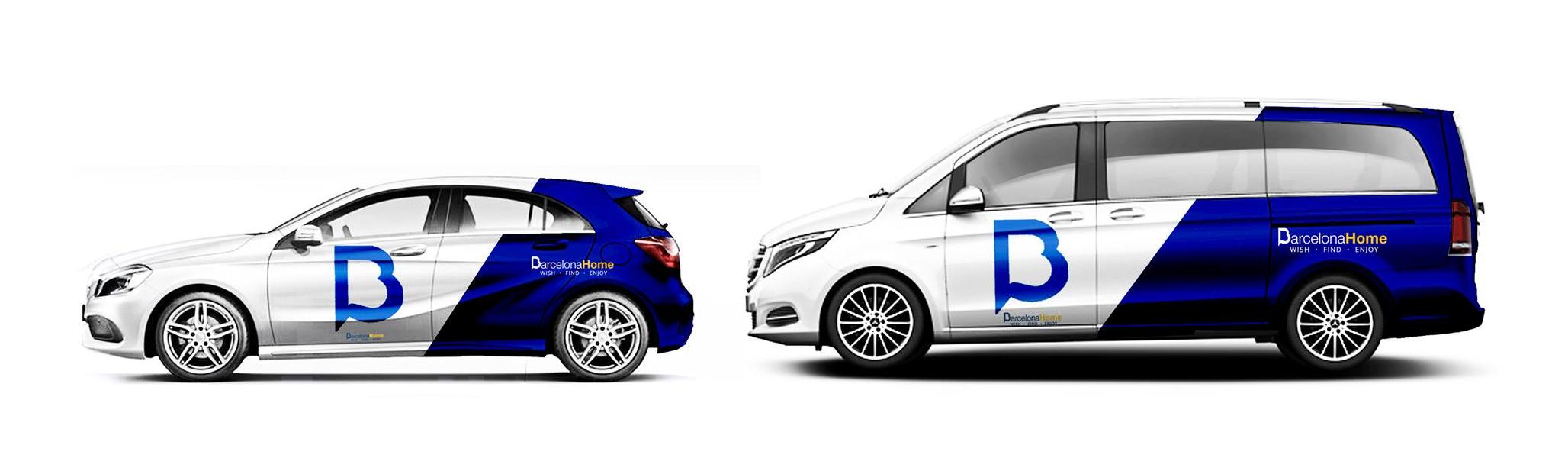 Opel + Vito