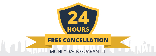 Free cancellations