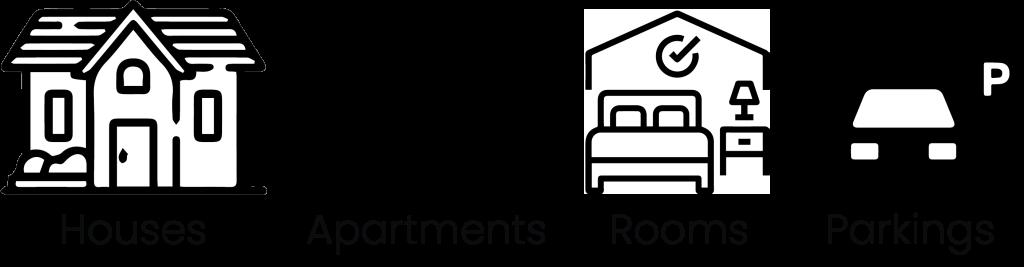 types-of-propertys-1