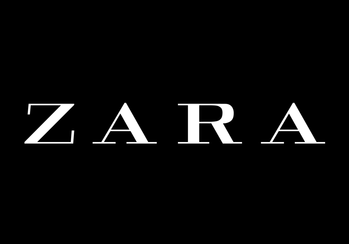 Zara - Events and guide Barcelona
