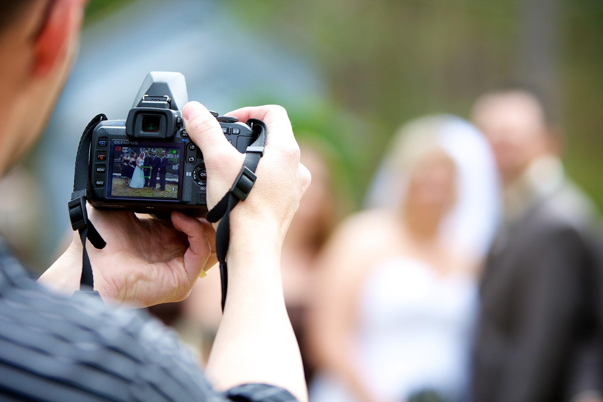 wedding-photography-contract-photo-retouching-sample