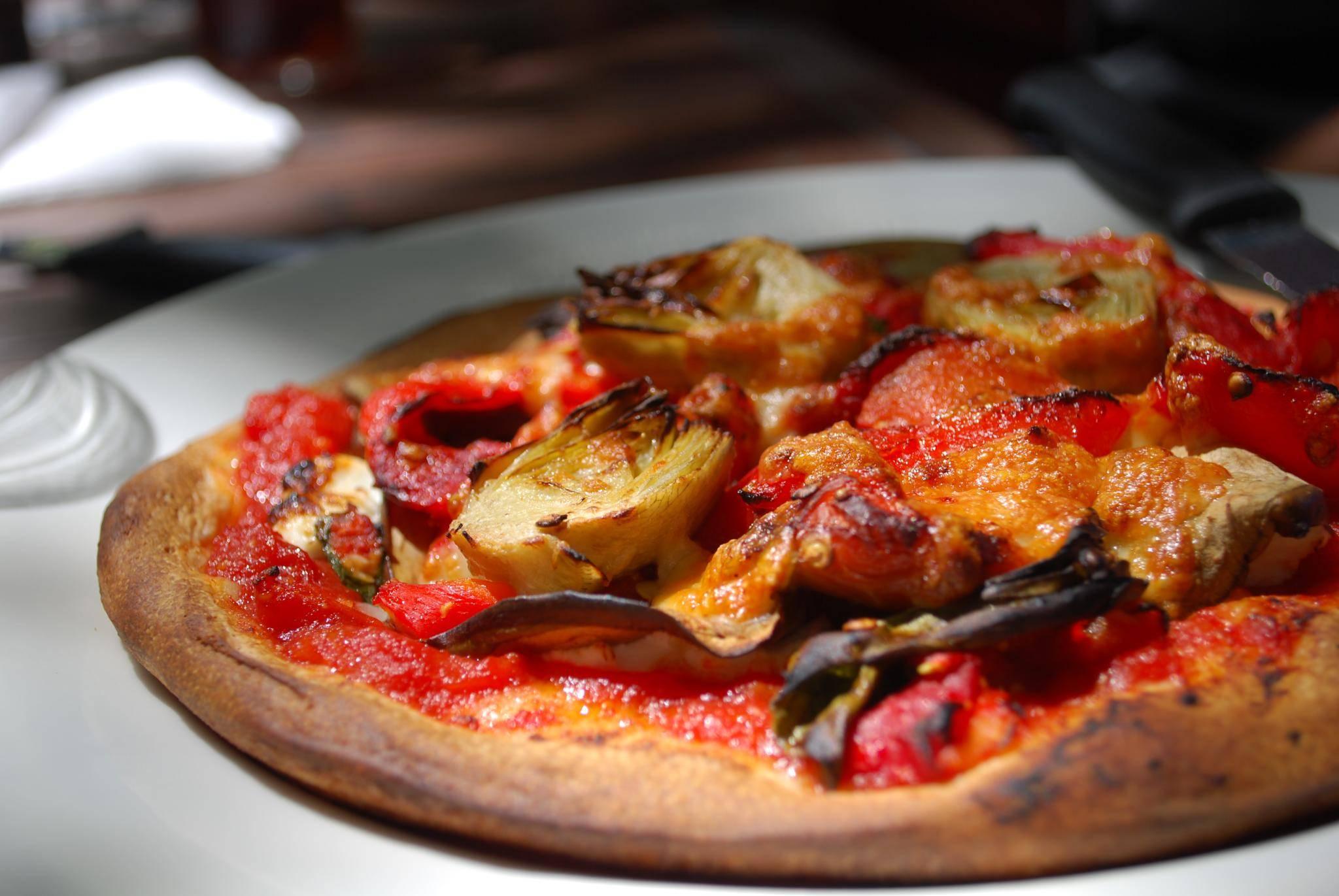 La Bella Napoli Italian Restaurant Events And Guide
