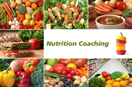 nutritional coaching experts en nutrici directorybarcelona home. Black Bedroom Furniture Sets. Home Design Ideas