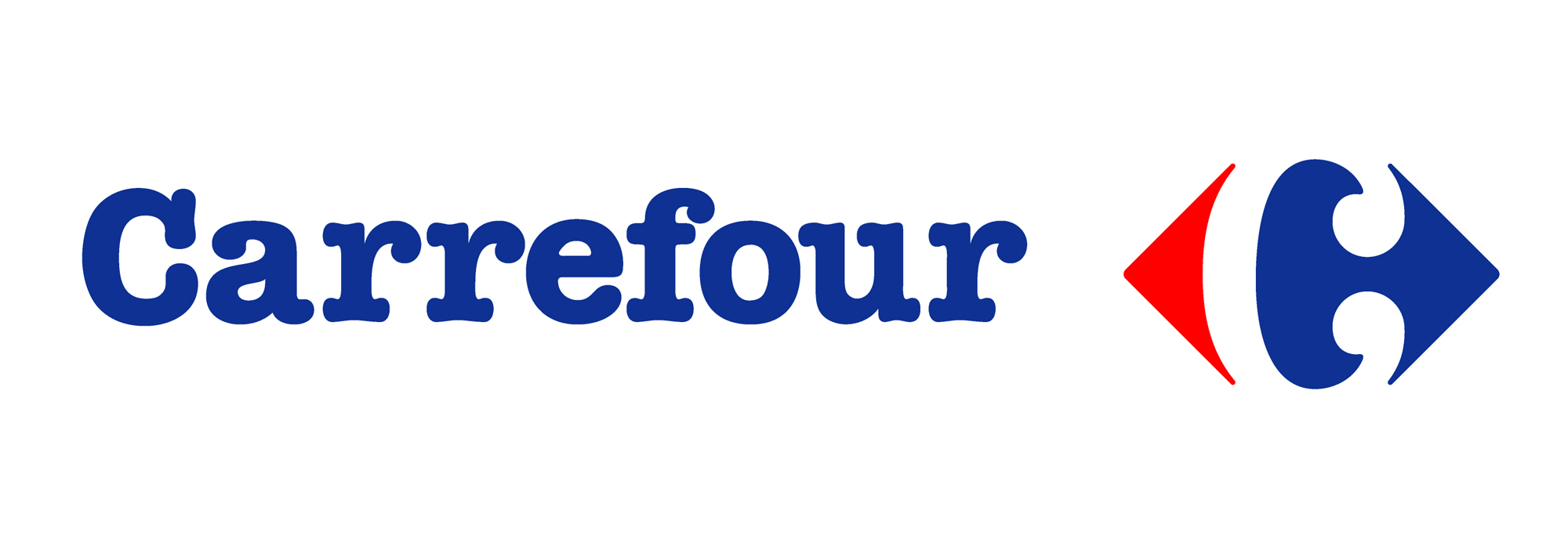 carrefour big supermarket events and guide barcelona home