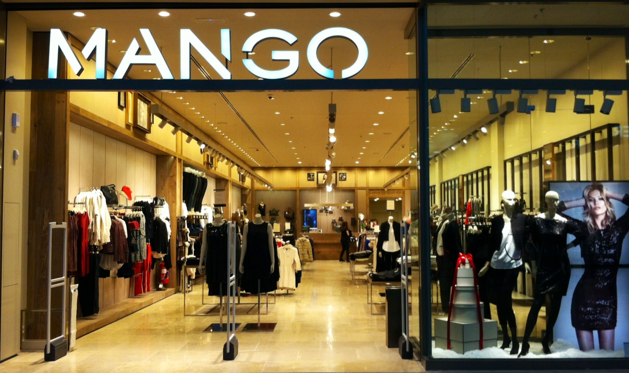 Mango Outlet f t g Discover the latest trends in Mango fashion, footwear and accessories. Shop the best outfits for this season at our online store. MANGO Sign in Sign in Wishlist Register Orders Help. j Your shopping bag is empty x ^ v. YOUR SHOPPING BAG HAS BEEN UPDATED.
