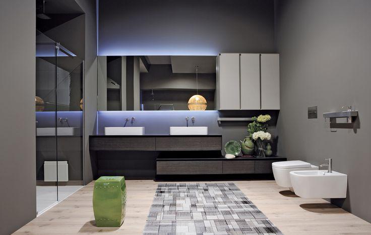 Banni elegant home furniture barcelona directory bacelona home - Banni barcelona ...