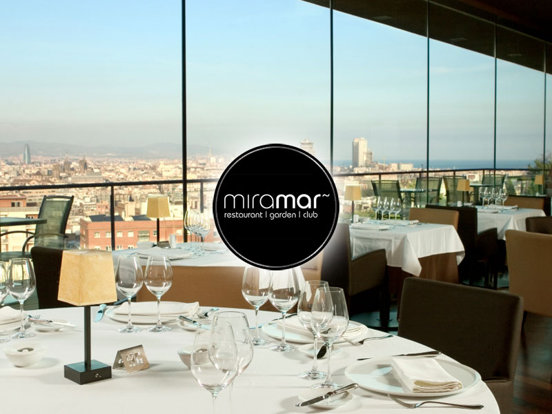 Club Miramar Events And Guide Barcelona Home