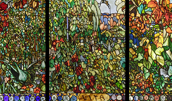 Museum of modernism in barcelona events and guide barcelona for Artiste peintre catalan