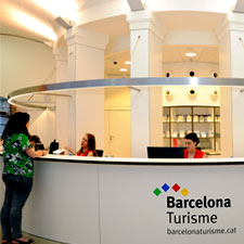 Visit barcelona events and guide barcelona - Sitges tourist information office ...