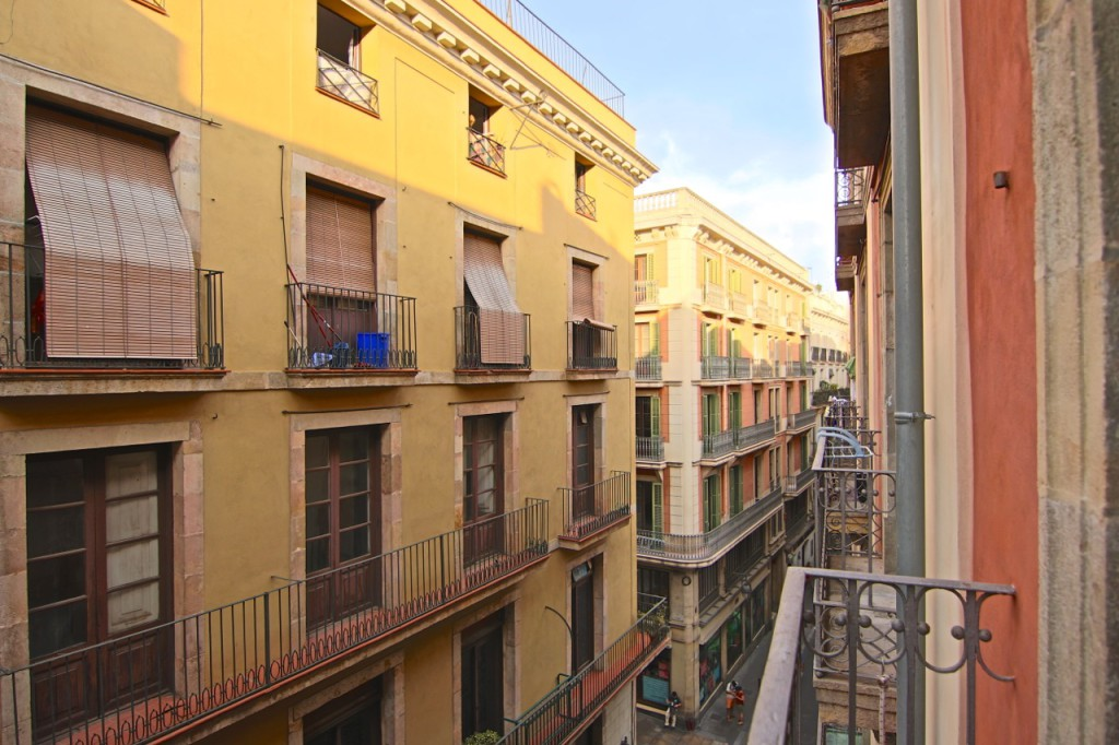 views-flats-barcelona