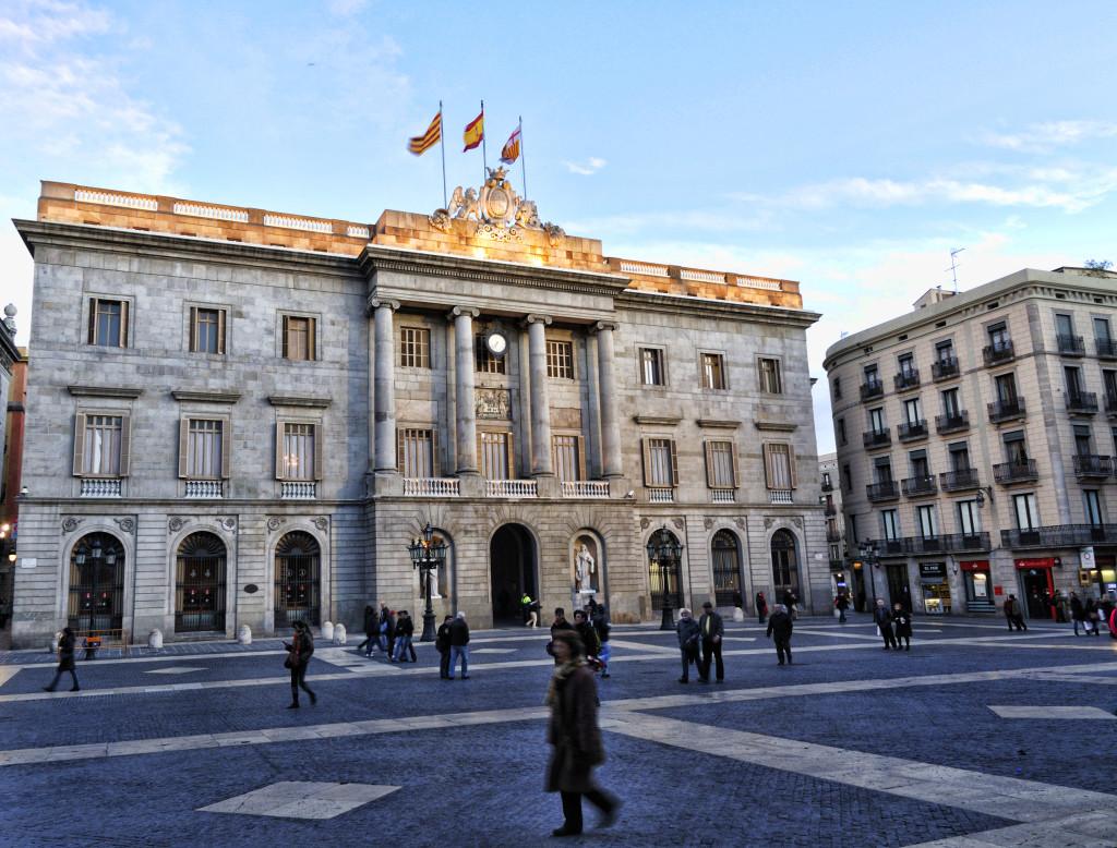 Ajuntament_de_Barcelona_(3400686886)
