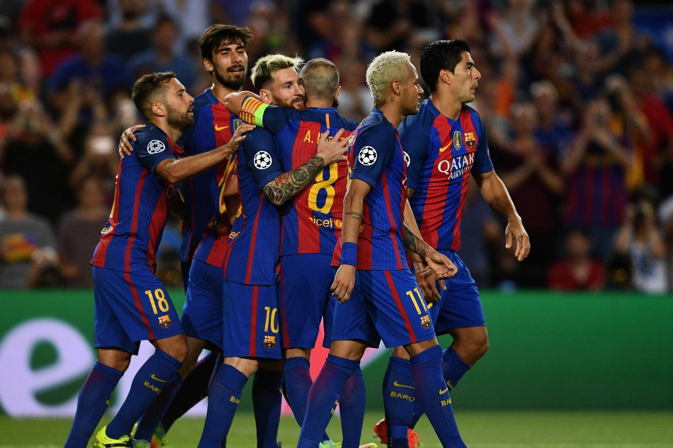 FC Barcelona 475224dbe78