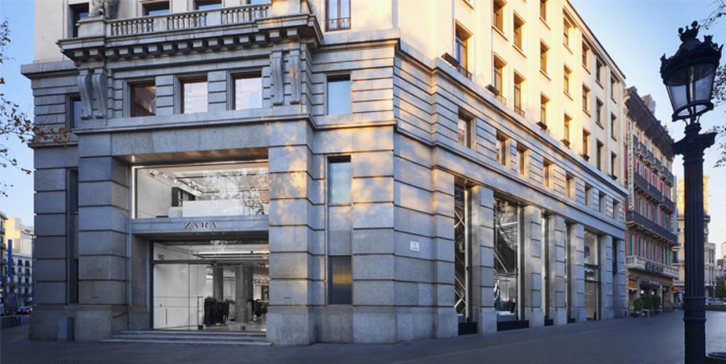 nueva-tienda-zara-plaza-catalunya-1481279863277