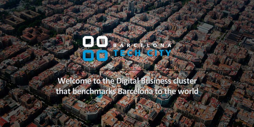 Barcelona Tech City Wants To Expand In The Ports Of Barcelona