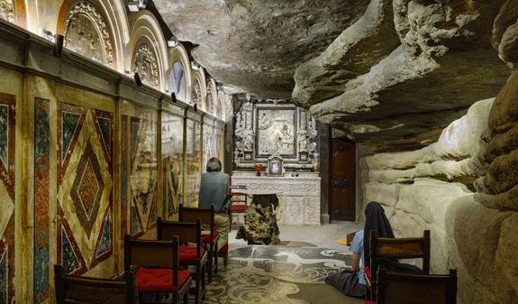 Man Cave Universal City : Universal manresa the city of saint ignatius events and