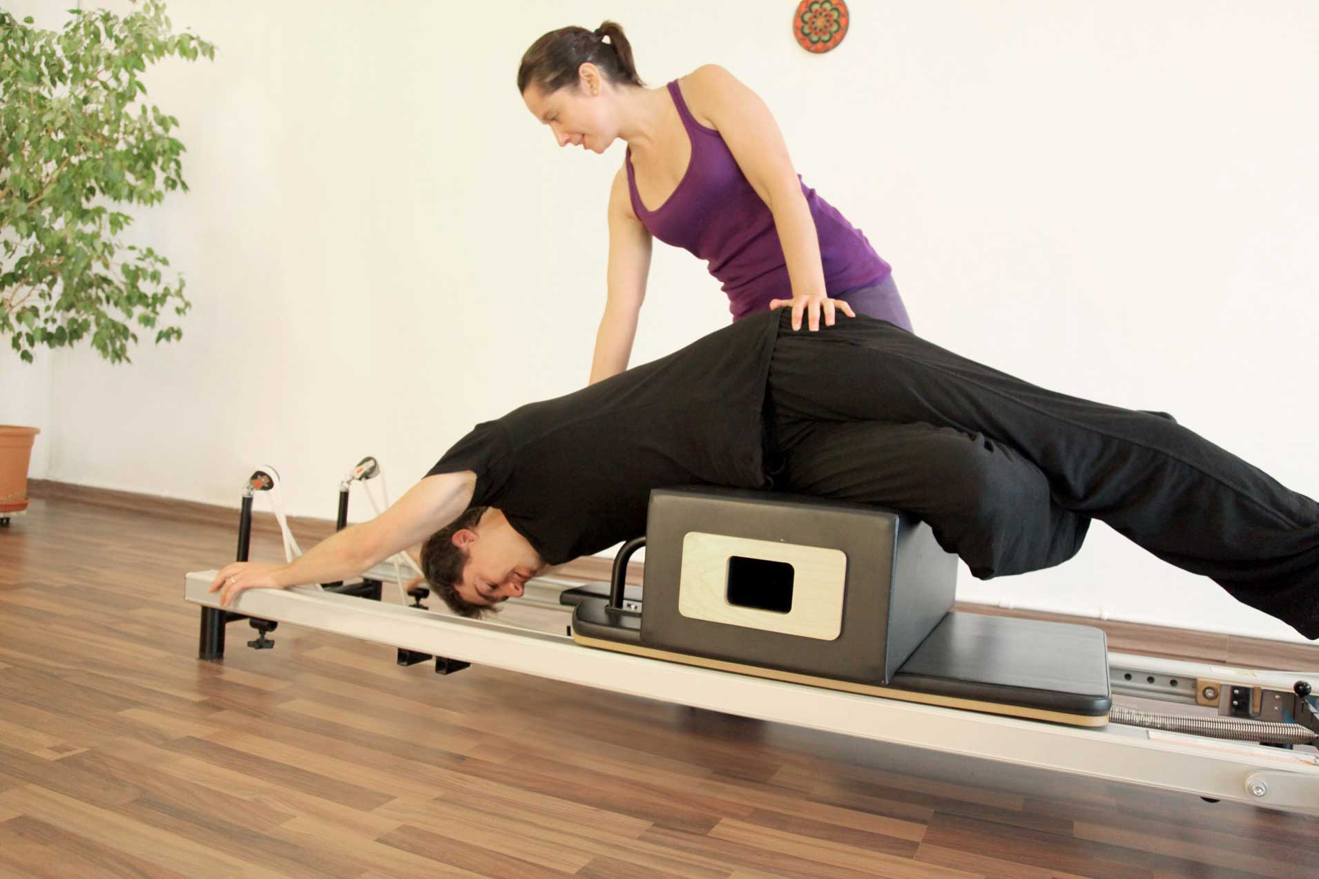 Pilates in Barcelona/ Events-and-Guide/ Barcelona-home