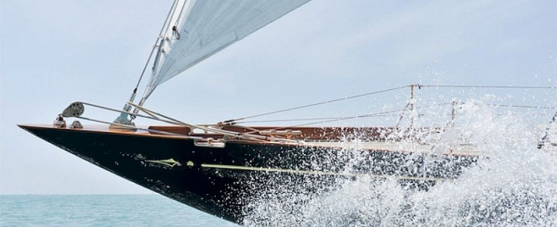 Buy or sell a yacht with Sea Independent - Events and guide