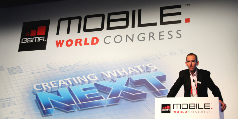 30055100bd7a Mobile World Congress 2019 was a great success! - Events and guide ...