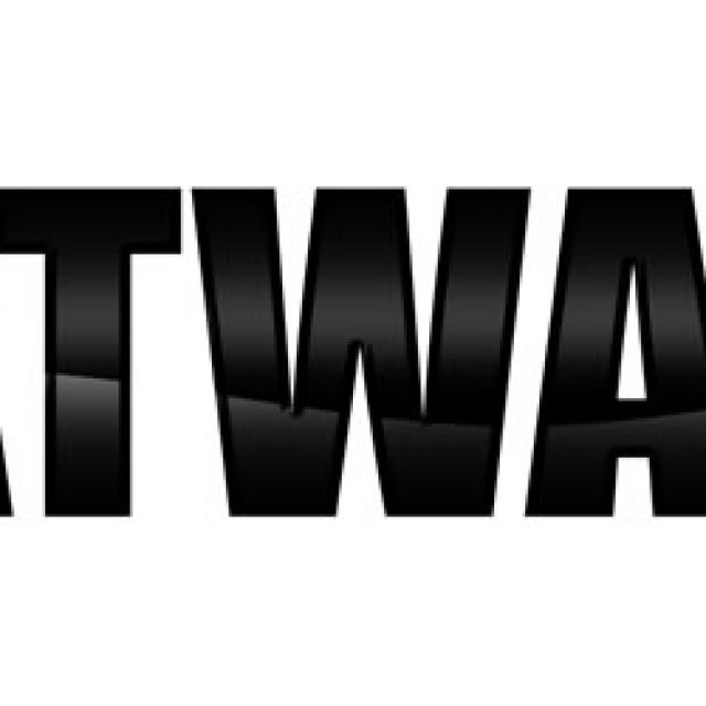 Catwalk Club
