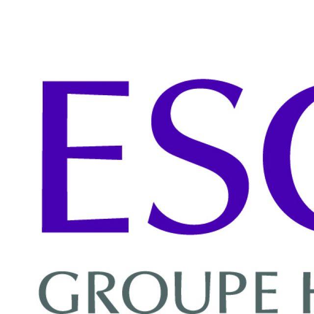 ESCI (Escola Superior de Comerç Internacional)