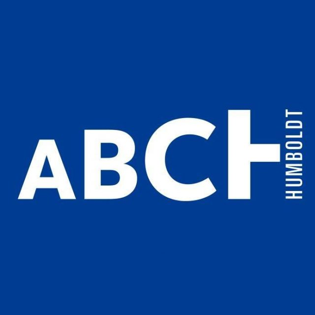ABC Humboldt