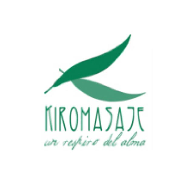 Kiromasaje