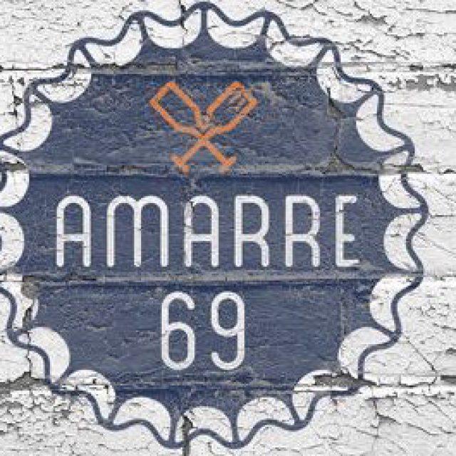 Amarre 69
