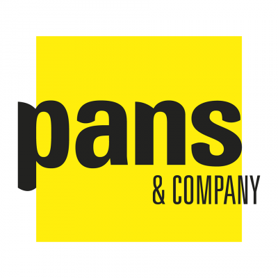 Pans & Company, Barcelona