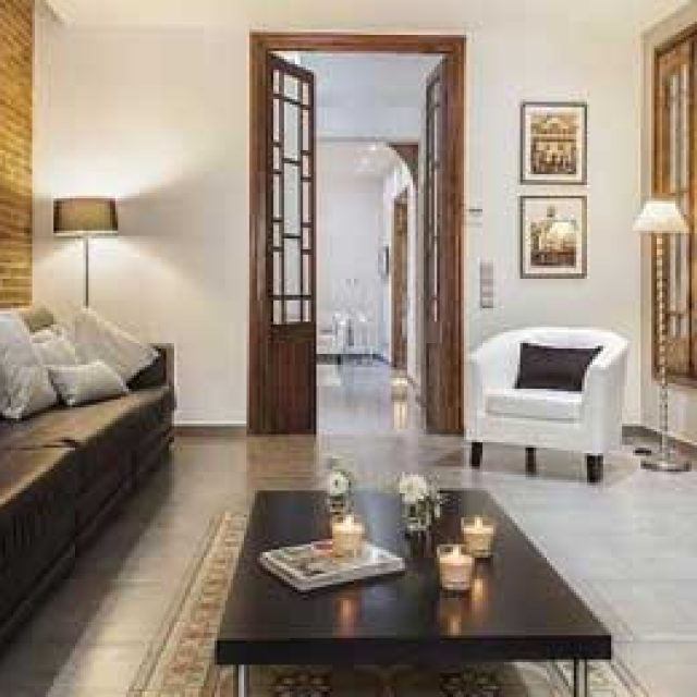 Where to invest in housing in Barcelona