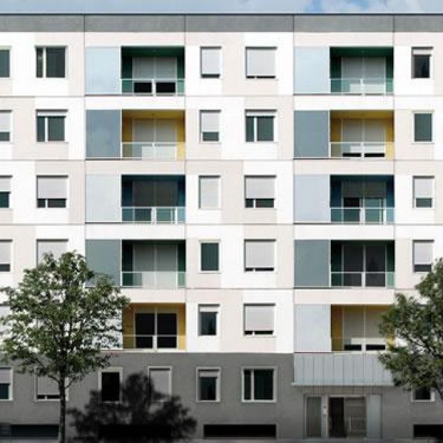 Mayor Colau asks to limit the rent price for apartments
