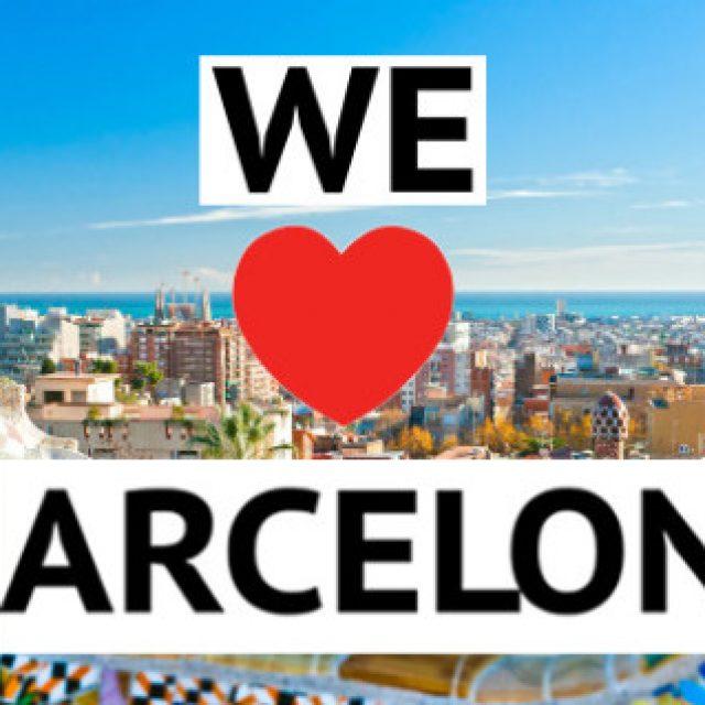 True or false about Barcelona