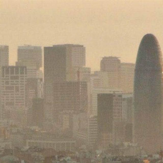 Health Concerns in Barcelona