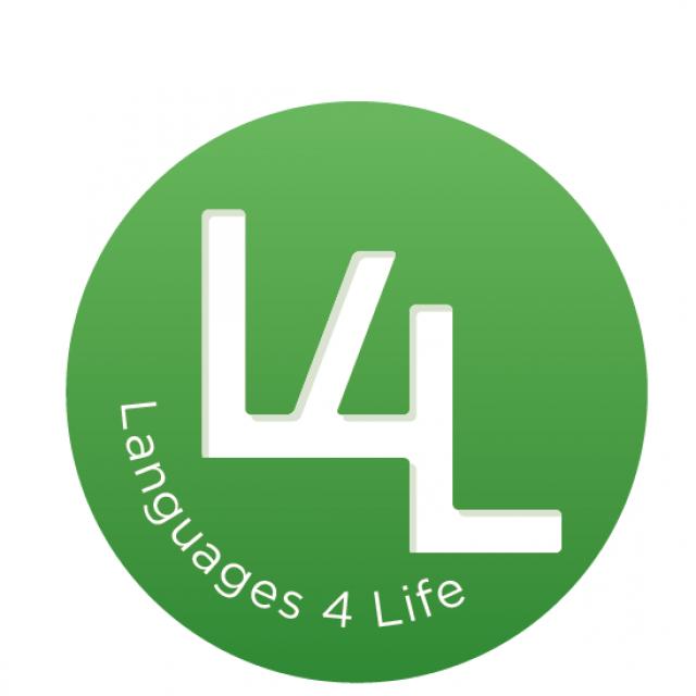 Languages 4 Life