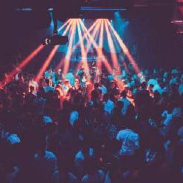 Bling Bling Nightclub