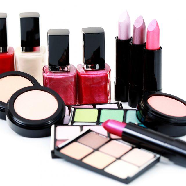 MiiN Cosmetics